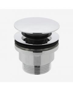 Vado Universal Basin Waste WG-395-C/P