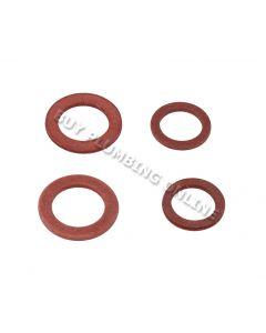 Warmflow Plate Heat Exchanger Washer Pack