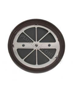 Worcester Bosch Bearing Plate 87155058830