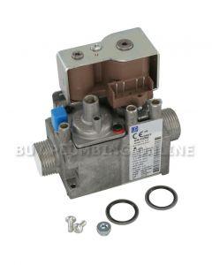 Worcester Bosch Gas Valve SIT 848 87161165150