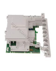 Worcester Bosch Greenstar PCB 87483008680