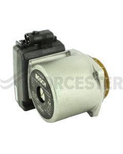 Worcester Bosch Pump Head PWM 87161068490