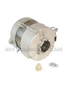 Riello Mectron Burner Motor 3007971 ( RBS41 )