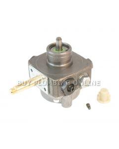 Riello Mectron Pump R40 3020476 20031996