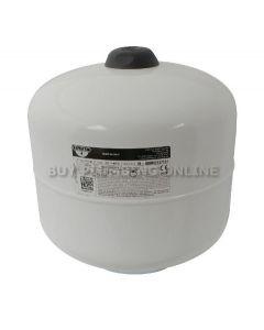 Zilmet Ultra Pro 12 Litre Potable Expansion Vessel 1100001215