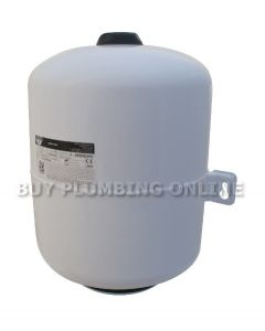 Zilmet Ultra Pro 19 Litre Potable Expansion Vessel 1100001951