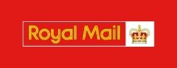 Royal Mail online tracking logo